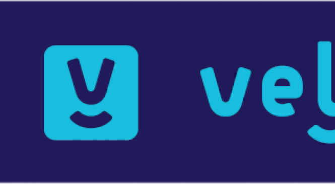 Veloe distribui 25 mil tags para pagamento automático em pedágios