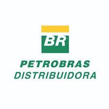BR Distribuidora afirma que NÃO declarou força maior