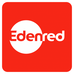 Marcas da Edenred Brasil abraçam corrente de apoio aos motoristas, ao disponibilizar consultas pela plataforma VidaClass