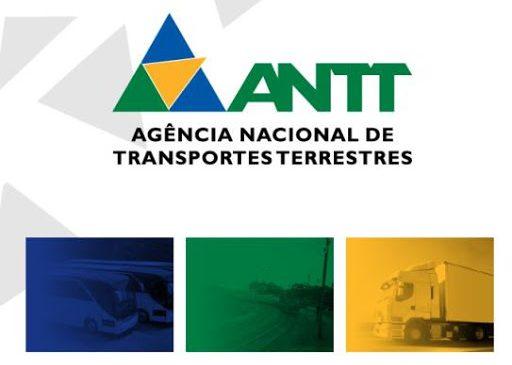 ANTT abre consulta sobre pisos mínimos de frete