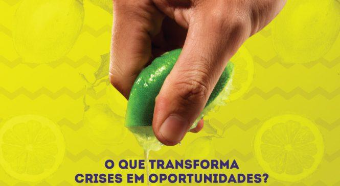 """Rede Solidária Chico da Boleia também é destaque na campanha """"Atitudes Inspiradoras"""""""