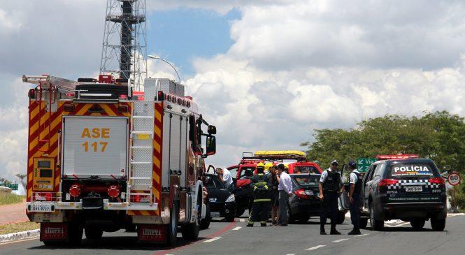 Em busca de mais segurança no trânsito, projetos aumentam punição aos infratores