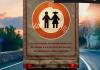 Estradas escondem pontos de violência e abuso sexual contra crianças e adolescentes