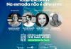 Itaobi Transportes promove Live do Caminhoneiro