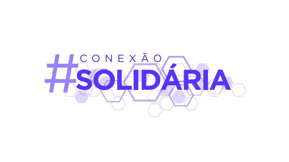 Rede Solidária Chico da Boleia é destaque em site da EPTV