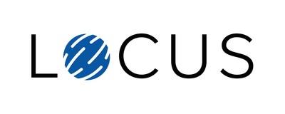 A Locus é listada como vendedora representante no Guia de Mercado para Rotas e Programação de Veículos da Gartner