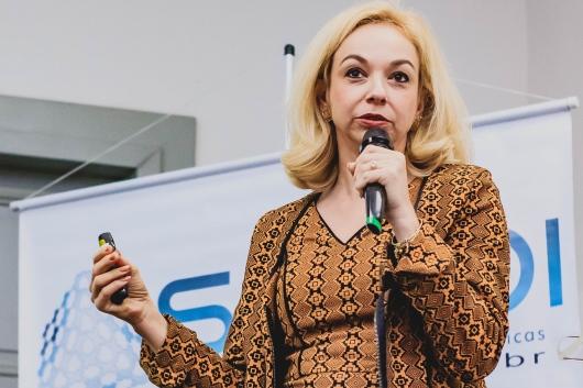 Live Chico da Boleia: Dra. Patricia Canto fala sobre o coronavírus