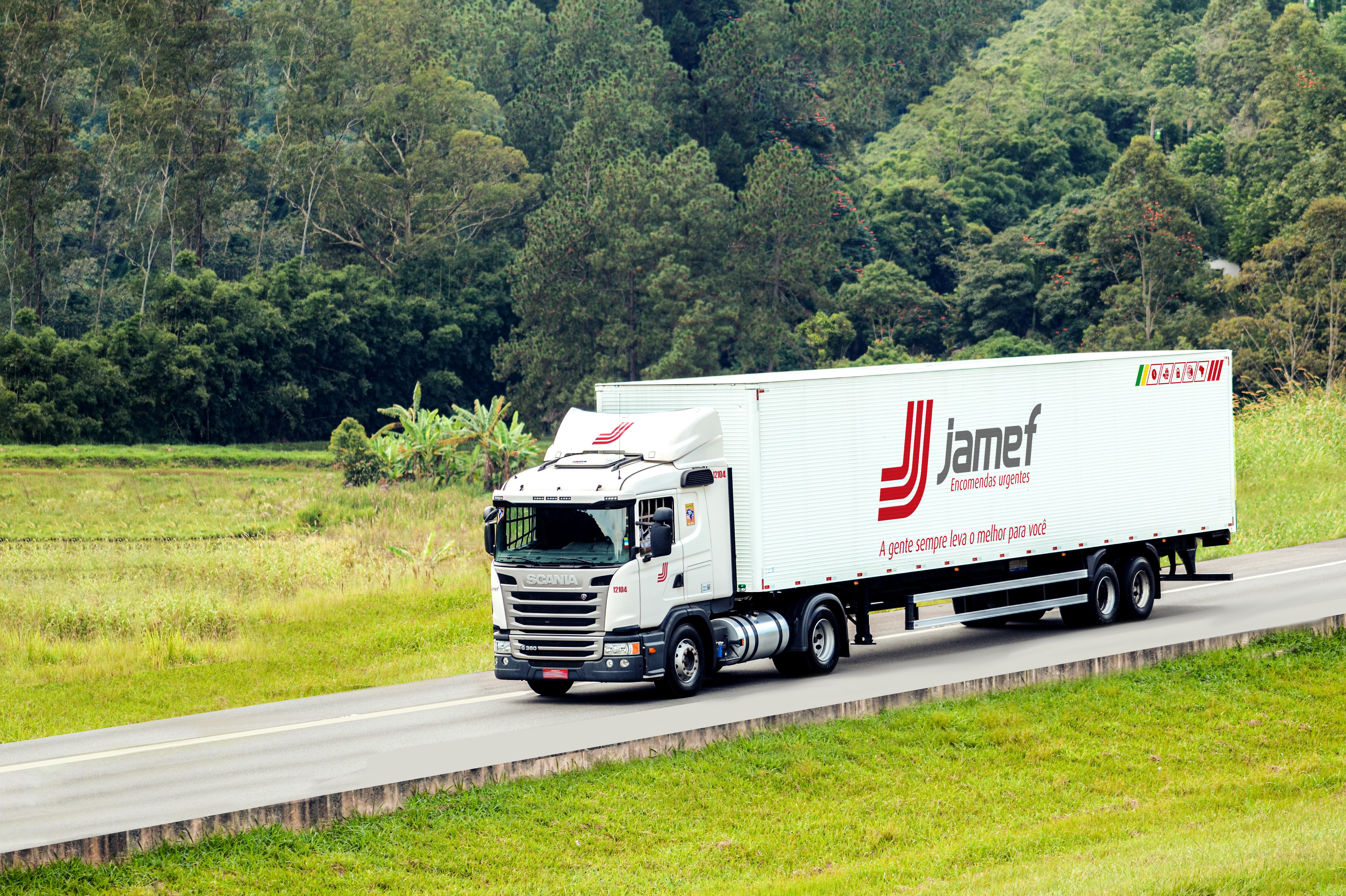Setor de logística tem papel fundamental na terceira maior data do comércio varejista