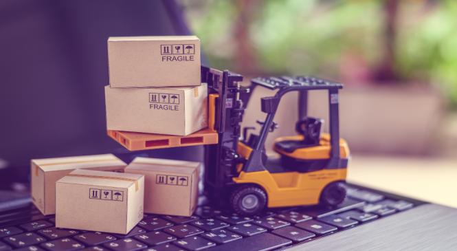 Como se prevenir contra riscos na logística?