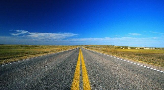 Precisa viajar durante a quarentena? Atenção às novas regras para fazer uma viagem segura!