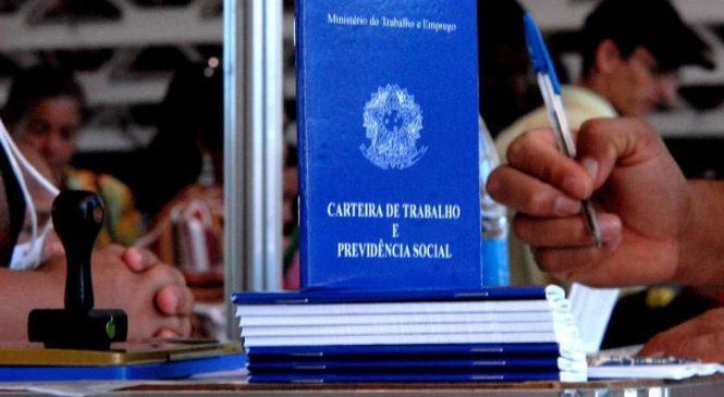 Empresa de transporte abre 30 vagas para pessoas com deficiência, em Ribeirão Preto, SP
