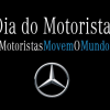 Dia do Motorista Mercedes-Benz