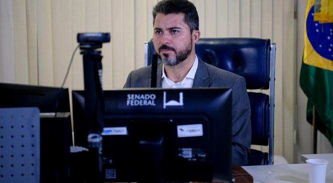 Congresso nacional adia análise de veto à desoneração da folha