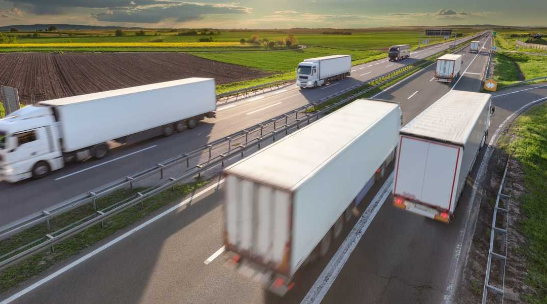 TRC ainda espera a recuperação do valor do frete rodoviário de carga