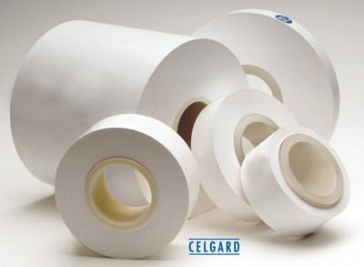 A Celgard obtém êxito no Tribunal do Reino Unido com liminar contra importações de separadores de bateria da Senior por meio de julgamento