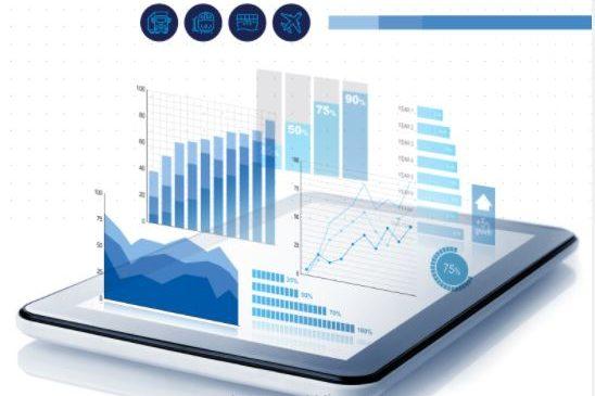 CNT lança painel com dados de empregos no setor de transporte