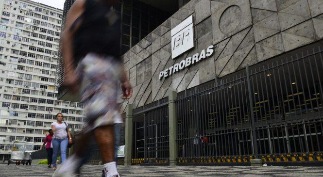 Petrobras aumenta preço da gasolina e do diesel nas refinarias