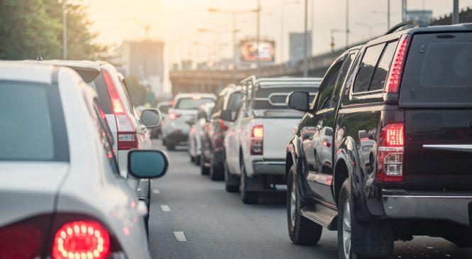Dia Nacional do Trânsito: entenda a importância da revisão de segurança