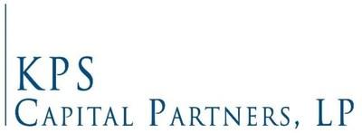 KPS Capital Partners concorda em adquirir substancialmente todos os ativos da Garrett Motion Inc.