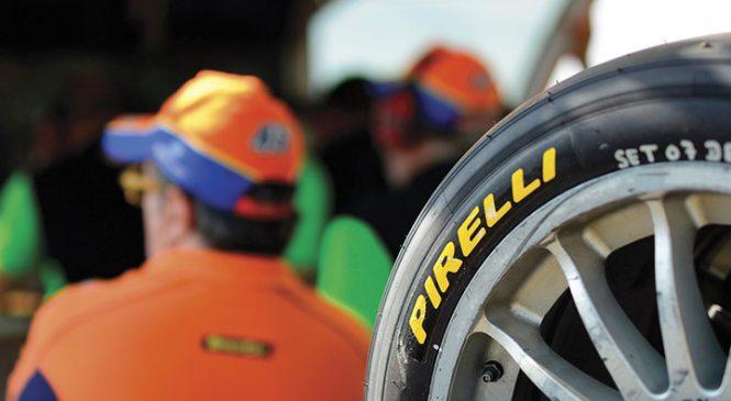 Programa de Estágio da Pirelli 2021 é lançado