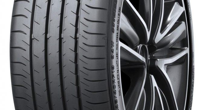 Escolha do pneu correto é garantia de segurança e satisfação