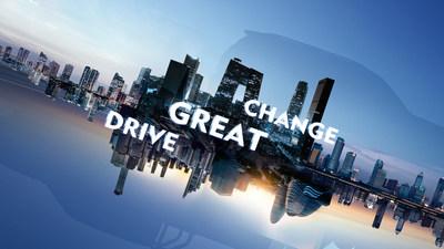 A GWM está pronta para estrear modelos novos na Auto China 2020