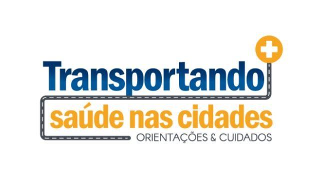 Nova ação do SEST SENAT cuida da saúde dos caminhoneiros