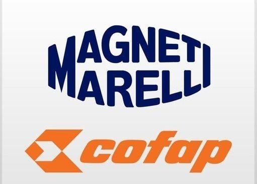 Cofap amplia linha para caminhões e utilitários