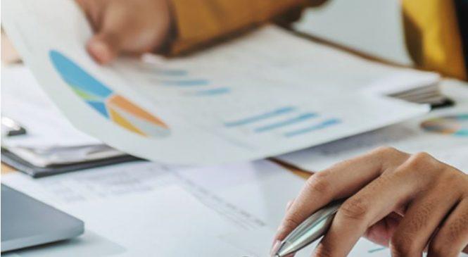Inscrições para a Especialização em Gestão de Finanças vão até 27 de setembro