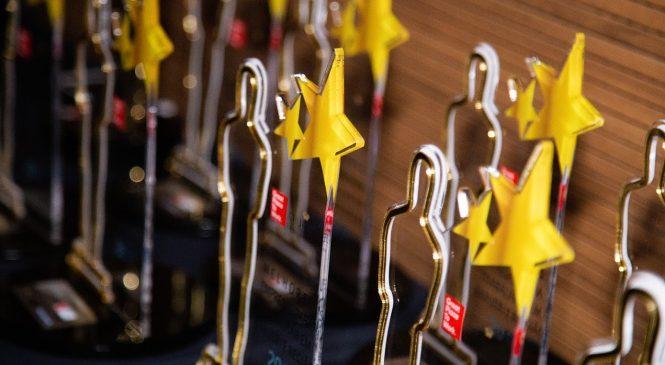 Repom é reconhecida pelo GPTW como uma das melhores empresas para trabalhar