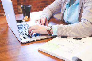 YPF Brasil lança plataforma digital para capacitação profissional