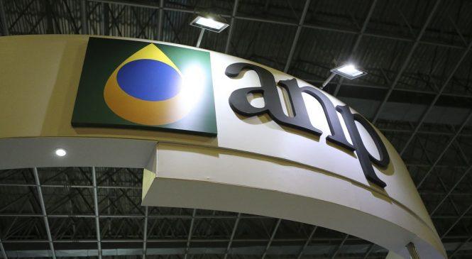 ANP aprova redução temporária do percentual de biodiesel para 11%