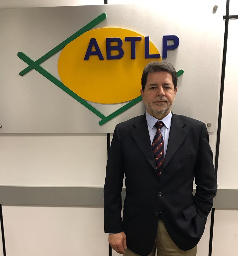 ABTLP prioriza modernização da entidade e debate da legislação