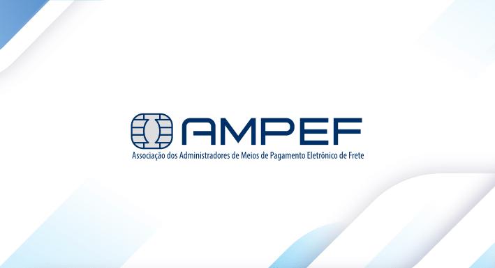 Em live, Ampef fala sobre importância da Câmara de Conciliação para os caminhoneiros do Brasil