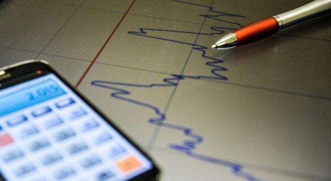 Indicador da economia brasileira mostra crescimento de 1,2% em setembro