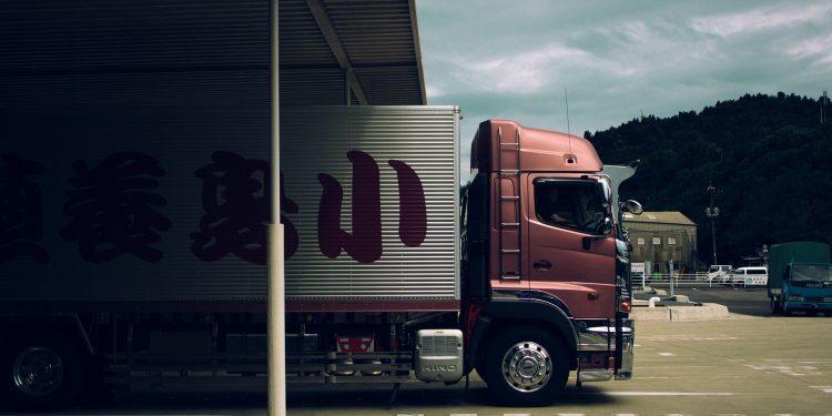 TOTVS anuncia integração com plataforma FreteBras para otimizar transporte de cargas de seus clientes