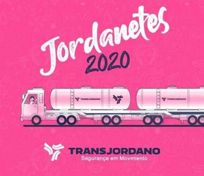 Projeto incentiva maior presença feminina em transportadora