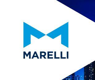 Marelli é destaque em premiações das principais montadoras nacionais
