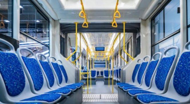 Senado aprova socorro de R$ 4 bilhões para transporte coletivo de passageiros