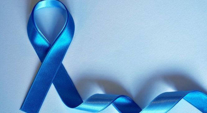 Novembro Azul no trecho Sul do Rodoanel