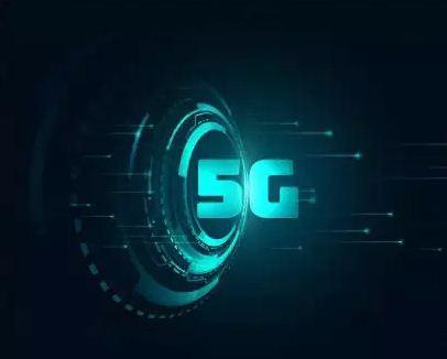 FGV Transportes promove evento sobre tecnologia 5g