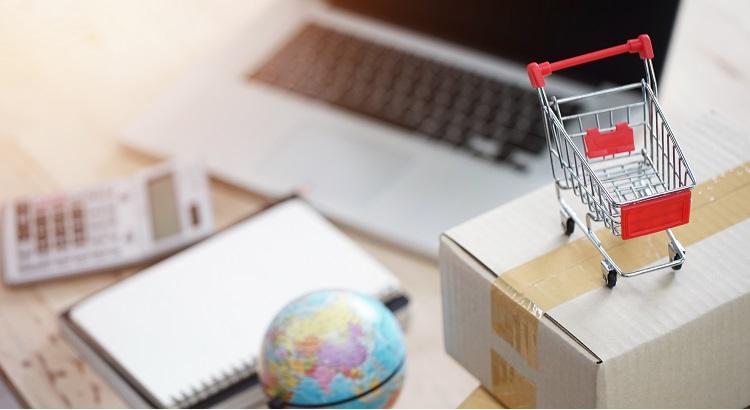 Os 4 problemas mais comuns na logística de e-commerce