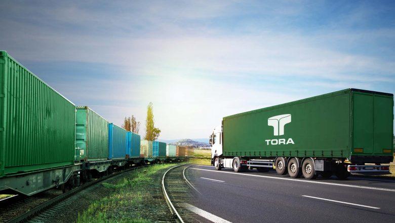 """Tora é eleita """"Fornecedor do Ano"""" pela Fiat Chrysler na América Latina"""