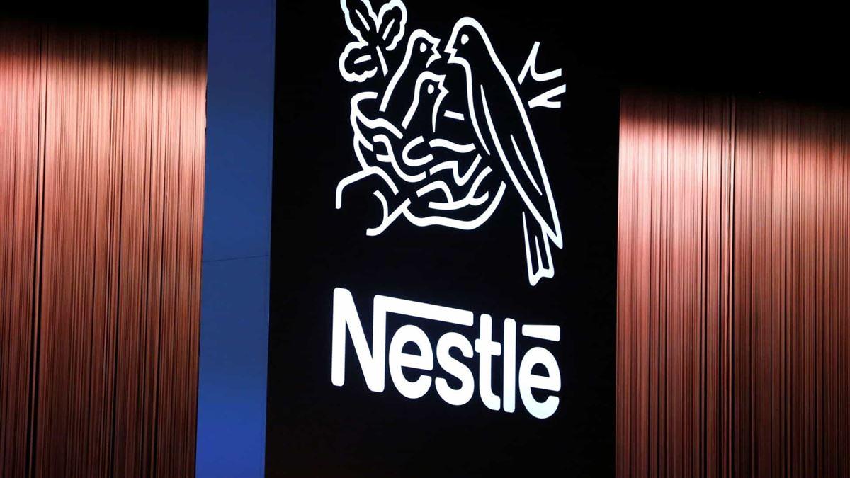 Nestlé Brasil abre cadastro para fornecedores de logística em 2021
