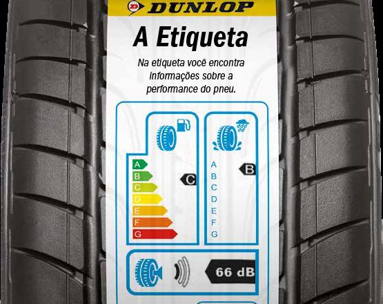 Como escolher seu pneu de forma segura?