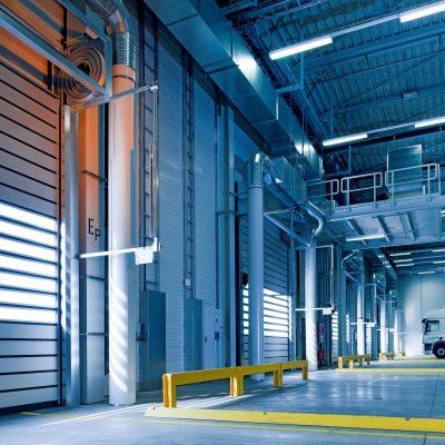 Conheça as principais tendências do setor logístico para 2021