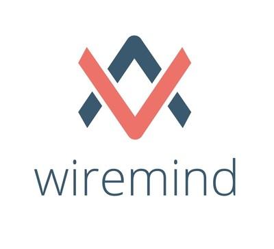 SNCF seleciona a solução de gestão de receita CAYZN da Wiremind