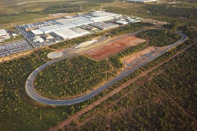 IVECO inicia 2021 com mais contratações para expandir a capacidade operacional no Brasil