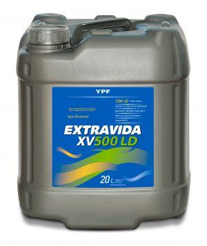 YPF Brasil lança lubrificante automotivo com tempo de troca prolongado