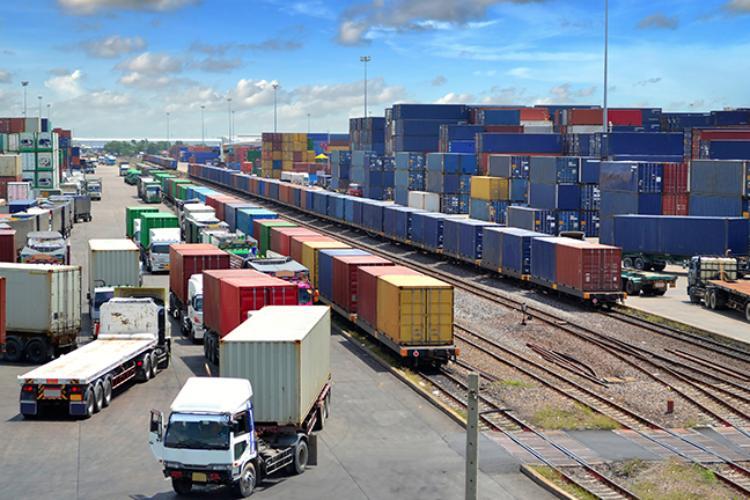 CNT apoia PEC apresentada pelo presidente da Frenlogi em favor da infraestrutura